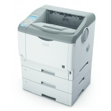 Принтер Ricoh Aficio SP6330N