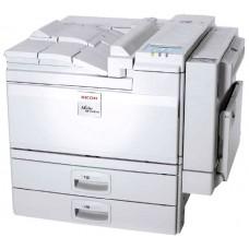 Принтер Ricoh Aficio SP8100DN