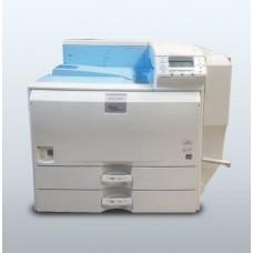 Принтер Ricoh Aficio SP8200DN