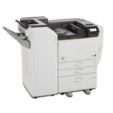 Принтер Ricoh Aficio SP8300DN