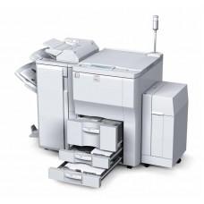 Принтер Ricoh Aficio SP9100DN