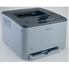 Принтер Samsung CLP-350N
