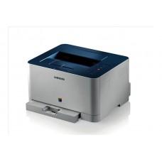 Принтер Samsung CLP-360