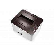 Принтер Samsung CLP-365