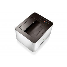 Принтер Samsung CLP-365W