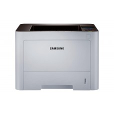 Принтер Samsung ProXpress M4020ND