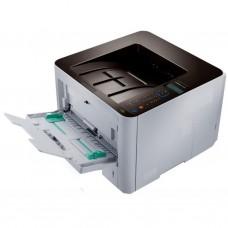 Принтер Samsung SL-M3820D
