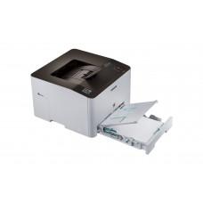 Принтер Samsung Xpress C1810W