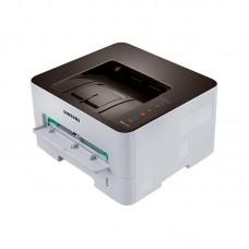 Принтер Samsung Xpress M2620D