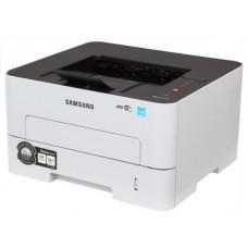 Принтер Samsung Xpress M2820DW