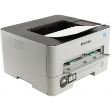 Принтер Samsung Xpress M2820ND
