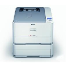 Принтер Toshiba e-STUDIO222CP