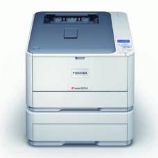 Принтер Toshiba e-STUDIO263CP