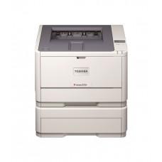 Принтер Toshiba e-STUDIO332P
