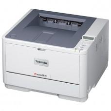 Принтер Toshiba e-STUDIO382P