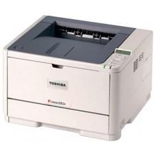 Принтер Toshiba e-STUDIO383P