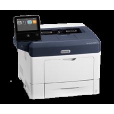 Принтер Xerox VersaLink B400