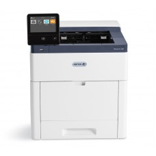 Принтер Xerox VersaLink C500DN
