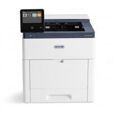 Принтер Xerox VersaLink C600DN