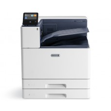 Принтер Xerox VersaLink C9000