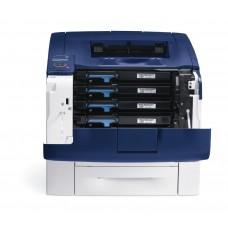 Принтер Xerox Phaser 6600DN