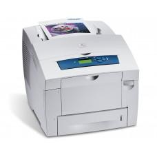 Твердочернильный принтер Xerox Phaser 8400N