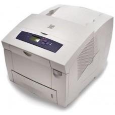 Твердочернильный принтер Xerox Phaser 8500N