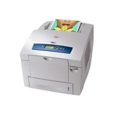 Твердочернильный принтер Xerox Phaser 8550DP