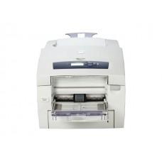 Твердочернильный принтер Xerox Phaser 8560DN