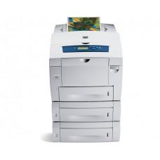 Твердочернильный принтер Xerox Phaser 8560DX