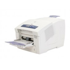 Твердочернильный принтер Xerox Phaser 8560N