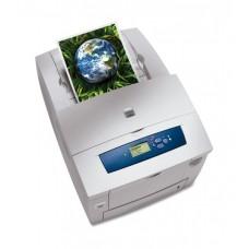 Твердочернильный принтер Xerox Phaser 8860