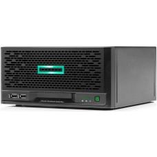 Сервер HP Proliant MicroServer Gen10 Plus (P16005-421)