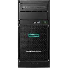 Сервер HP Proliant ML30 G10 (P16926-421)