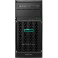 Сервер HP Proliant ML30 G10 (P16928-421)