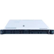 Сервер HPE Proliant DL360 Gen10 (P23579-B21)