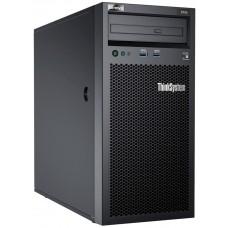 Сервер Lenovo ThinkSystem ST50 (7Y49A03XEA)