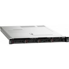 Сервер Lenovo ThinkSystem SR250 (7Y51A078EA)