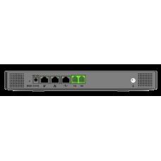 IP АТС Grandstream UCM6301