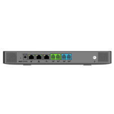 IP АТС Grandstream UCM6302