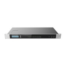 IP АТС Grandstream UCM6304