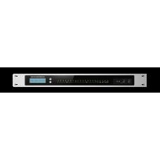 IP АТС Grandstream UCM6308