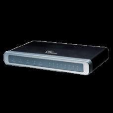VoIP-шлюз Grandstream GXW4108