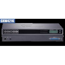 VoIP-шлюз Grandstream GXW4216