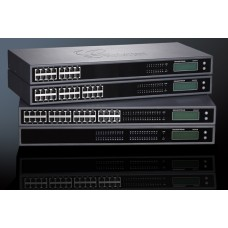 VoIP-шлюз Grandstream GXW4248