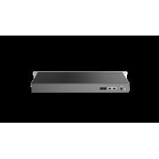 VoIP-шлюз Grandstream GXW4501