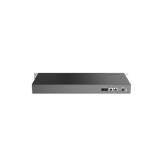 VoIP-шлюз Grandstream GXW4504