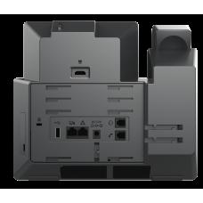 IP видеотелефон Grandstream GXV3350