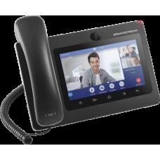 IP видеотелефон Grandstream GXV3370