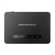 DECT Репитер Grandstream DP760